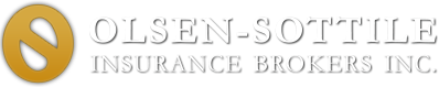 Olsen-Sottile Insurance Brokers Inc Logo